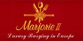MARJORIE I I