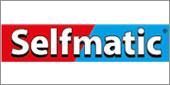 Selfmatic