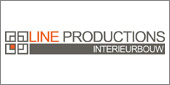 Line Productions