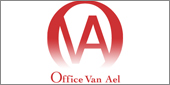 Office Van Ael