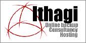 Ithagi