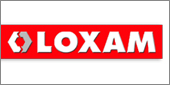 LOXAM NV - Hoofdzetel België