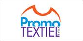 PROMO-TEXTIEL