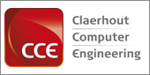 CCE - Claerhout Computer Engineering