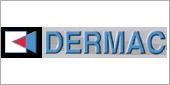 Dermac
