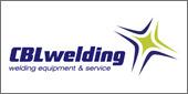 CBL-Welding