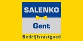 SALENKO GENT