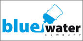 BLUE WATER COMPANY