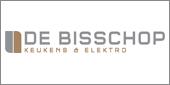 De Bisschop Keukens en Elektro