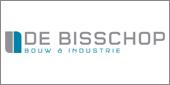 De Bisschop Bouw en Industrie