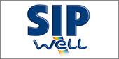 SIP-WELL