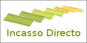 INCASSO DIRECTO