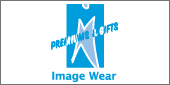 Image Wear & Gifts