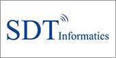 SDT INFORMATICS