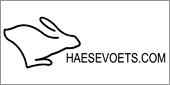 HAESEVOETS