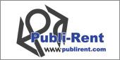 PUBLI - RENT