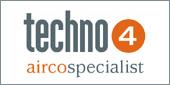 TECHNO4