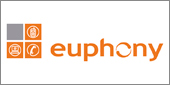 EUPHONY BENELUX