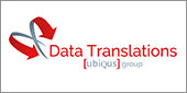 DATA TRANSLATIONS INTERNATIONAL