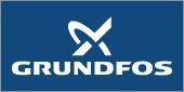GRUNDFOS BELLUX