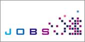 Jobs Recruitment