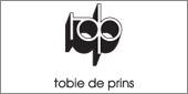 TOBIE DE PRINS