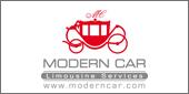 MODERN CAR LIMOUSINE SERVICE