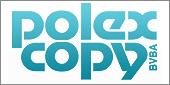 POLEX - COPY