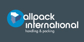 Allpack International