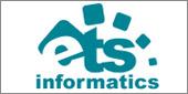 ETS-INFORMATICS