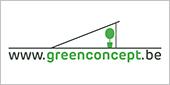 GREEN CONCEPT & SERVICES