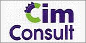 CIM-CONSULT