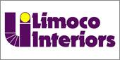 LIMOCO INTERIORS