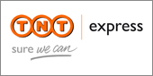 TNT EXPRESS (BELGIUM)