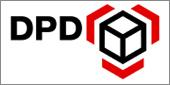 DPD (Belgium)