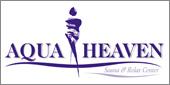 AQUA HEAVEN BRUSSELS