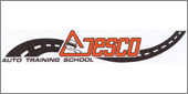 JESCO AUTO TRAINING SCHOOL
