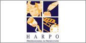 HARPO - Harry Presentatie en Opleiding