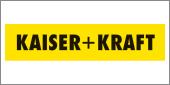 KAISER + KRAFT