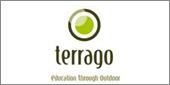Terrago