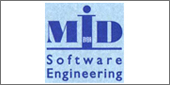 M.I.D SOFTWARE ENGINEERING