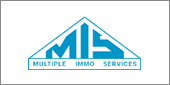 M.I.S. - MULTIPLE IMMO SERVICES