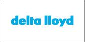 DELTA LLOYD LIFE