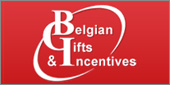 BELGIAN GIFTS & INCENTIVES