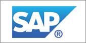 SAP BELGIUM & LUXEMBOURG
