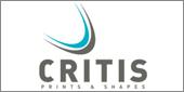 CRITIS