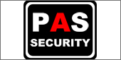P.A.S. - Professional Assistance & Security