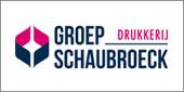 Drukkerij Schaubroeck