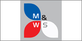 MWS Maintenace & Welding Solutions