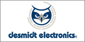 Desmidt Electronics